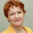 Tatjana_Nedeva