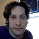 Steve_Friedman
