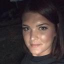 Tatjana Špoljar