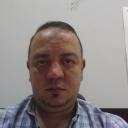 Ayman Abdelrazak