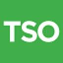 TSO_Logic_Admin