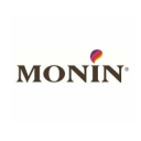 Monin Digital