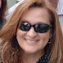 Tanya Christensen