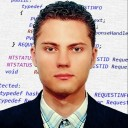 Sergey Podobry [Stellarity Software]