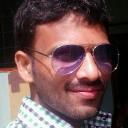 Anil.Bulle