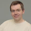 Rainer Montag