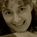 Olga Farber
