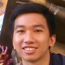Nguyen_Luong_Dien