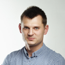Piotr Patrzek