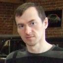 LeonidV