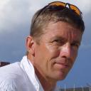 Arne Boye-Møller -Frontmatec-