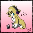 Kitty_Barnett