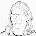 Monika Danielsson