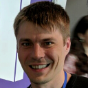 Pavel Barkov