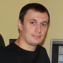 vcherniavsky