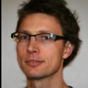 Jon Olav Vik