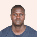 Michael Kimathi _AC Nairobi_ Kenya_