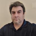 Ricardo_Castro