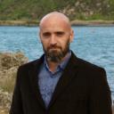 AlexandreSchimel