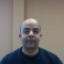 Mounir Haddouch