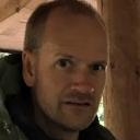 Mikkel Breum