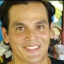 Pierre Silva