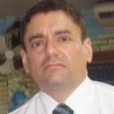 Miguel Neumann