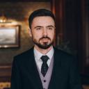 Vasiliy_Anisimov