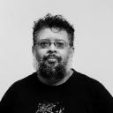 Walter Cruz
