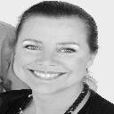 Annicka Rosengren