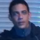 Jesse Daniel Cano Otero