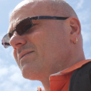 Peter Mannerhagen