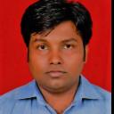 Mratunjay Chauhan