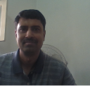 Venkatesh Kumar