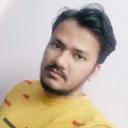 Raghavendra Jha