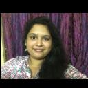 sshridhar