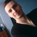 Anton_Ryabko