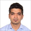 Hitendra Joshi