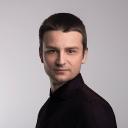 Krzysztof Skoropada _Deviniti_