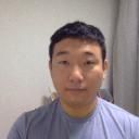 Jongtaek_Choi