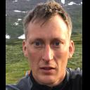 Andreas_Ivarsson