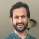 Mishi Patel