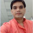 Vishnu_Shukla