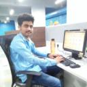 Prasad Nagarale