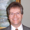 Michael Woffenden