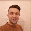 Agent_Srdjan_Blazevic