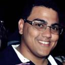 Maicon Saraiva
