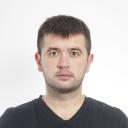 Vitaliy Druchkovsky
