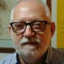Renato Rossi