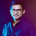 Mohan Sundar J
